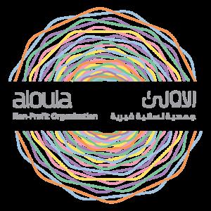 Al Oula logo
