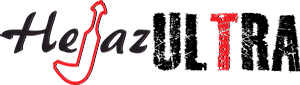 HejazUltra logo Wide 300x85 tiny