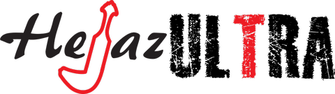 HejazUltra logo wide