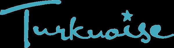 Turkuoise