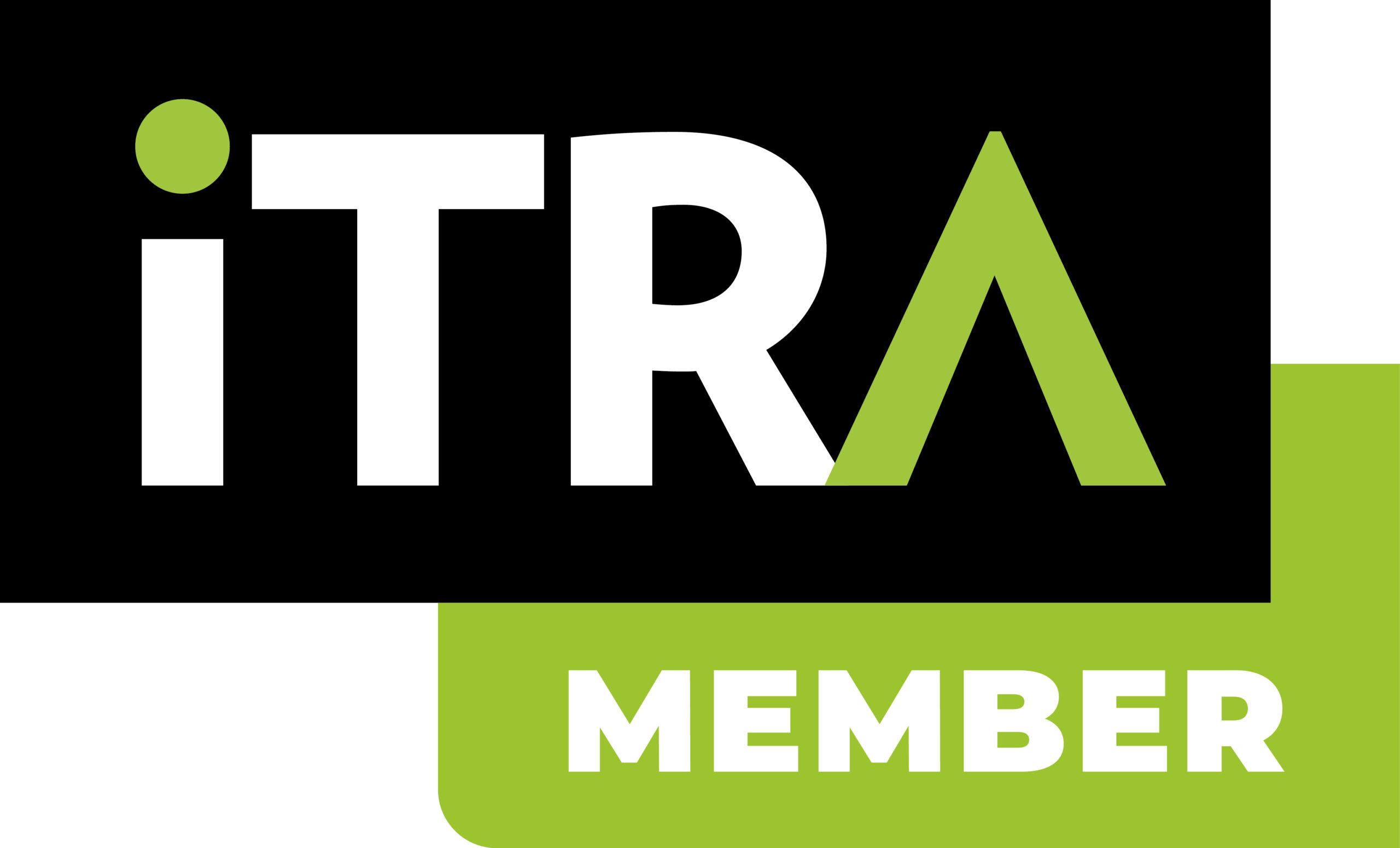 iTRA Member