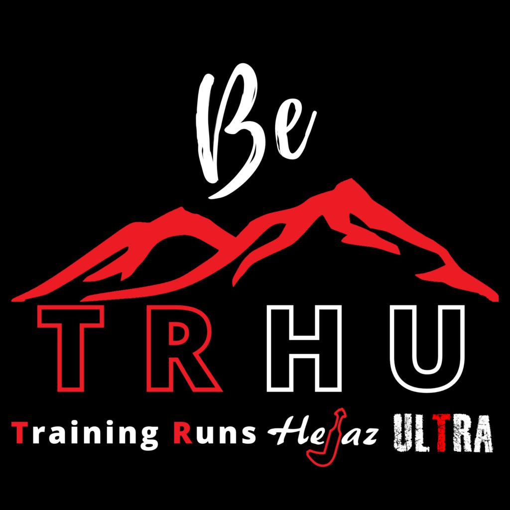 be TRHU