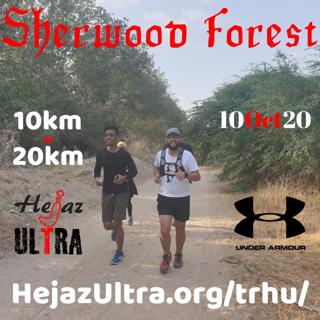 Sherwood Forest20201010