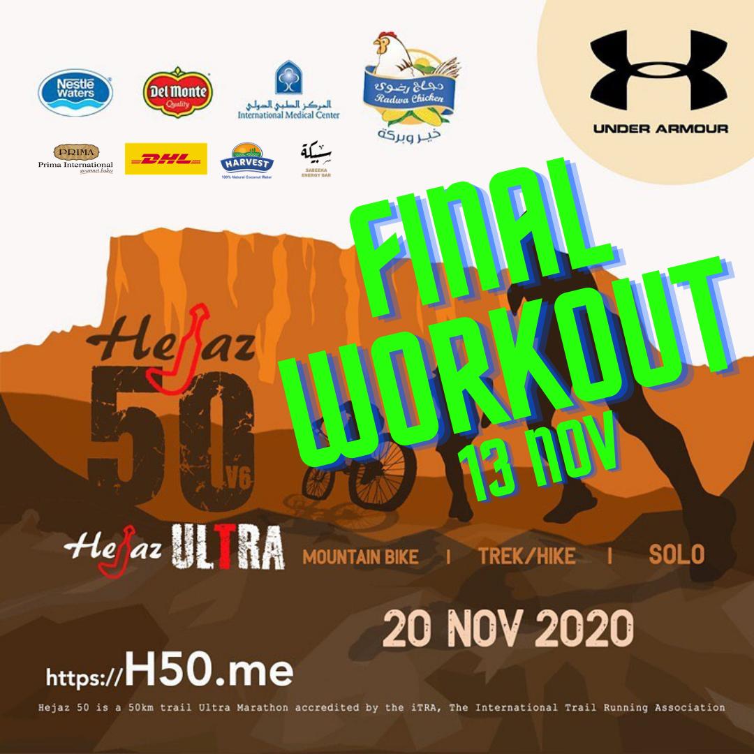 Final Workout H50 v6