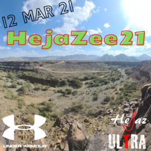 HejaZee21