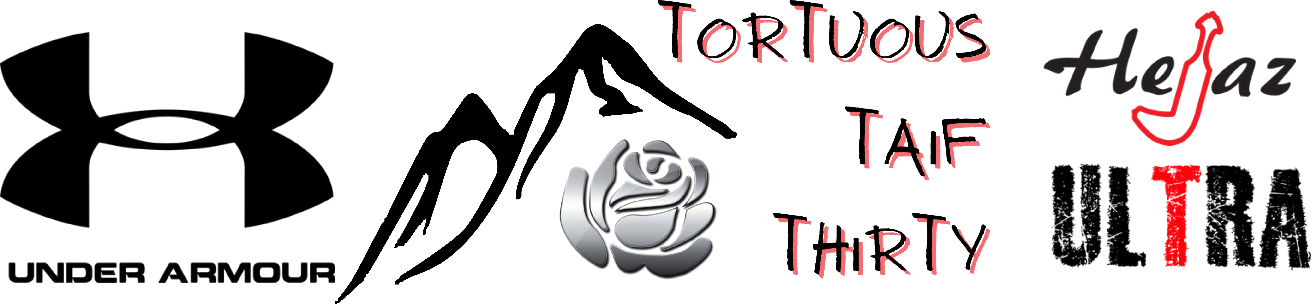 Tortuous Taif Thirty