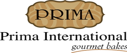 Prima International