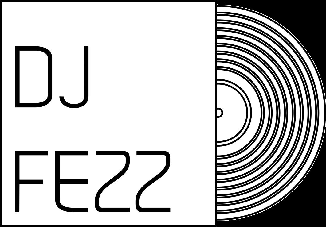 DJ FEZZ