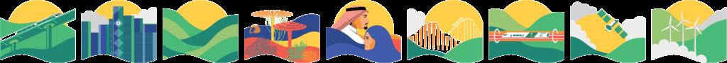 91 Saudi National Day