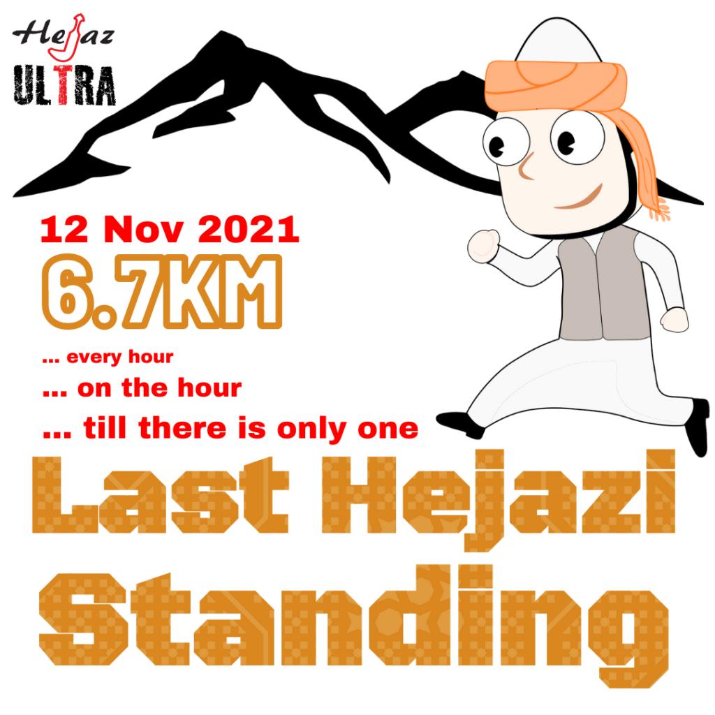 Last Hejazi Standing v2